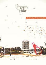 Poemas da Cidade - 2014
