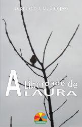 A liberdade de Laura