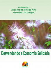 Desvendando a economia Solidária
