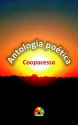 Antologia poética Coopacesso - 2019