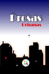 Prosas urbanas - 2019
