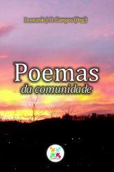 Poemas da comunidade - 2019
