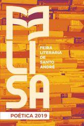 Felisa poética - 2019