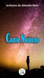 Canto noturno - 2019