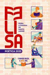 Felisa Poética-2020