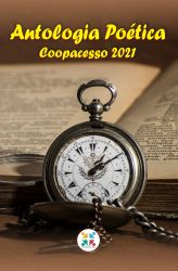 Antologia Poética Coopacesso- 2021