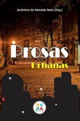 Prosas Urbanas-2020